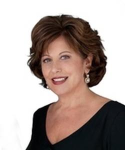 Marcia Salkin