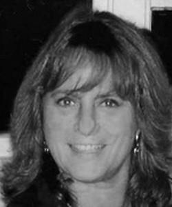 Marcia Bowhay