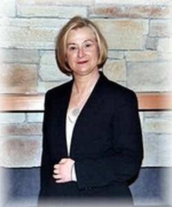 Marian Crowder