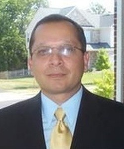 Mario Giordani