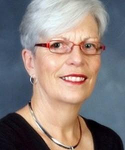 Marjorie Hopkins