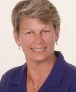 Marlene Cecelich