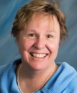 Mary Ann Bechtel