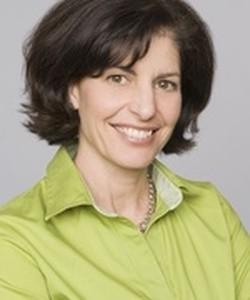 Meg Pucino