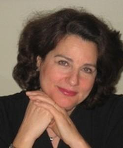 Lindsay DuBois-Kraus