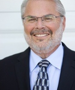 Mark Spector