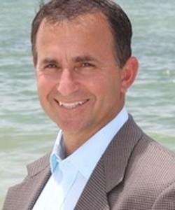 Michael Pagliccia Naples Expert!