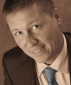 Neal Piekarz
