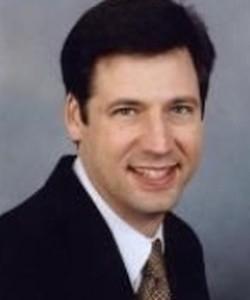 Neal Carson