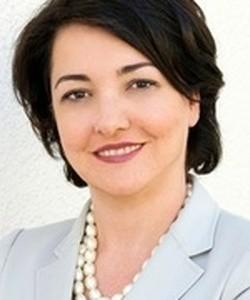 Parisa Samimi