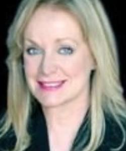 Patrice Duff