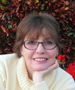 Patricia Olian
