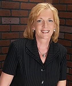 Paulette Korr