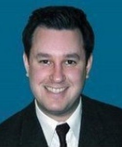 Peter Horowitz