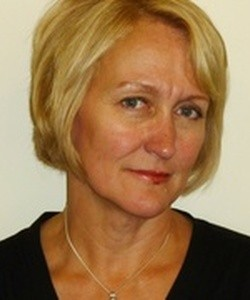 Sandy Kirnan
