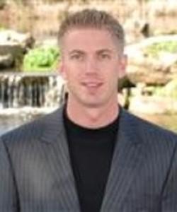 Shane Kriegel