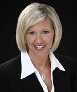 Shannon Banford