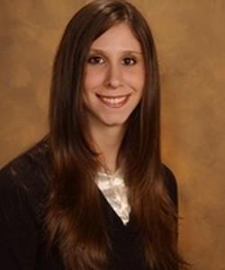Stacy Pasceri