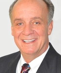 Steve Landreth