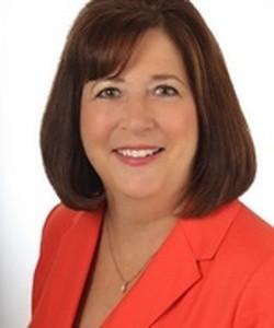 Theresa Santella