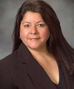 Tina Goodrich, GRI