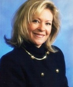 Tammy Quinn
