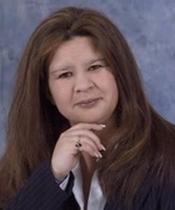 Valerie Slater