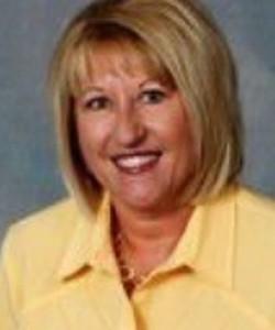 Vickie Vickie Morris