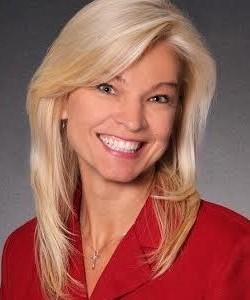Cathie Georges