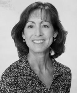 Mary Proni