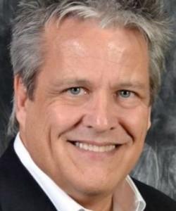 Joel Conrad Miller