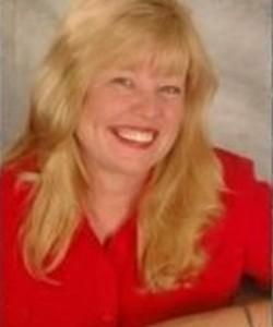 Janet Ratzlaff