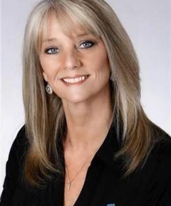 Becky Wied