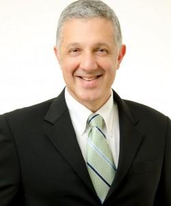 Juan Carlos Malouf