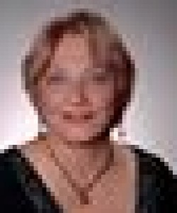 Judy Romero