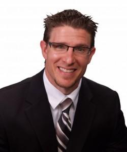 Jeffrey  Simons