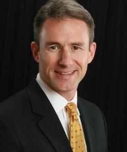 Chris Ognek