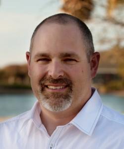 Todd Kortright