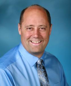 Brian Solinsky