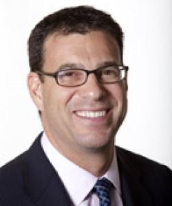 Alex Rubin