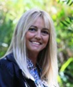 Jennifer Patton