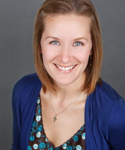 Brooke Daniel