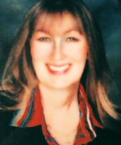 Shirley Dugger