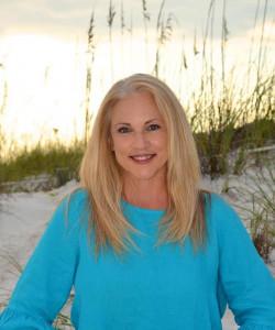 Wendy Alvis