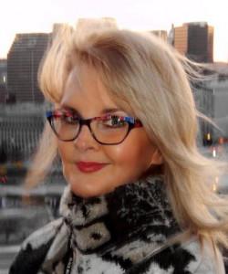 arlene Modarelli