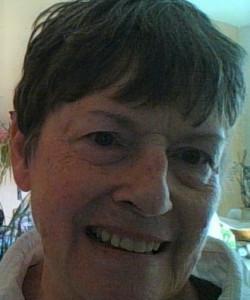 Nan Skinner