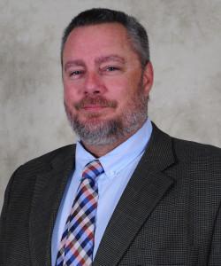 Chad Ellis