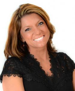Karen L.  Cochran