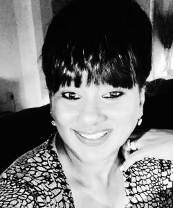 Yasmin Juman